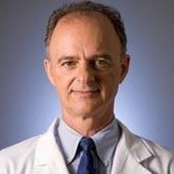 dr. peter kasant